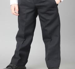 School Trouser