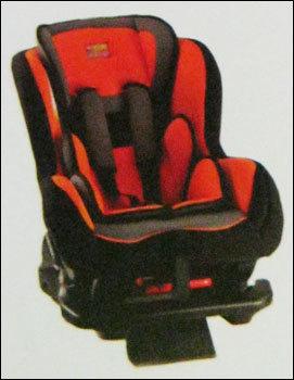 Car Seat - Mm824 in  Santacruz (E)