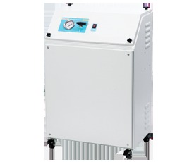 Nitrogen Gas Generator (N300)