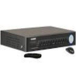 Digital Video Surveillance Recorder in  Sukhdev Vihar