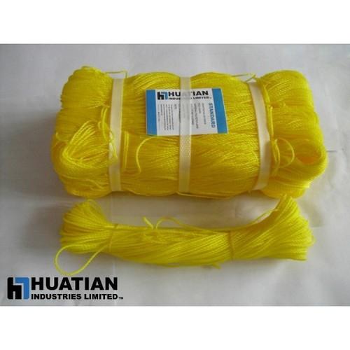 Heavy Duty Polyethylene Rope