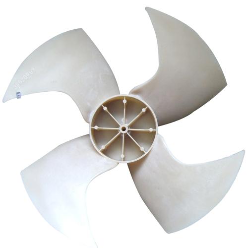 Propeller Fan Blades : Propeller fan blade in ningbo zhejiang