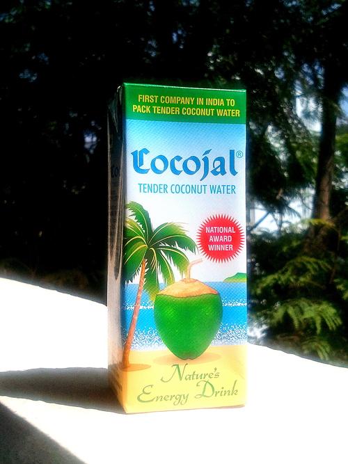 Cocojal