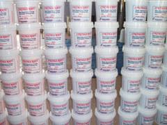 Pigment Emulsions in  Dombivili (W)