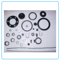 Rubber Diaphragms in  Mumbai-Pune Road