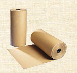Kraft Paper in  Doddaballapur