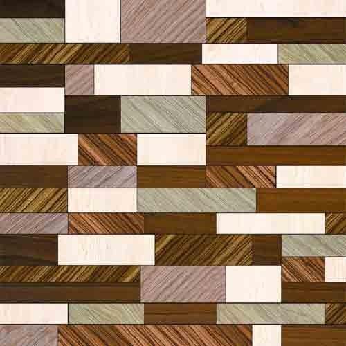 Digital Elevation Tile In Morbi Gujarat Neha Ceramic Industries - Digital elevation tiles