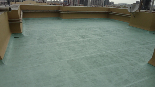 Heat-Seal Insulation Coating in  Malad (W)
