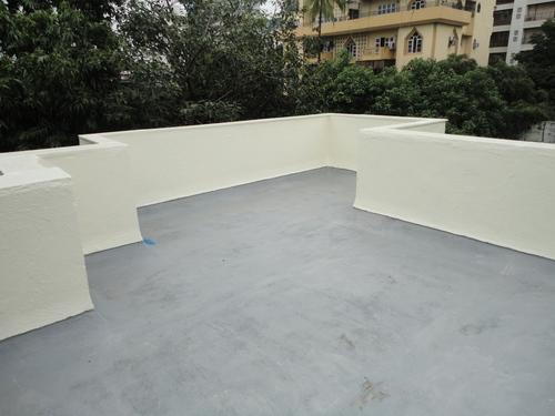 Roof Seal Waterproofing Coating in  Malad (W)