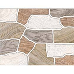 Perfect Finish Digital Elevation Tile In Morbi Gujarat KITCO - Digital elevation tiles
