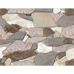 Visual Gratifying Look Digital Elevation Tile In Morbi Gujarat - Digital elevation tiles
