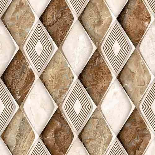 Elegant Design Digital Wall Tiles in Near Daria Lal Morbi