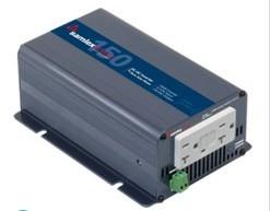 Samlex Pure Sine Wave Inverter (SA Series SA-150-124)