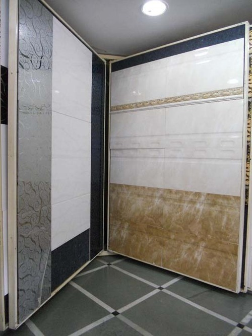 bathroom tiles in mumbai bathroom tiles in mumbai maharashtra india dhanalaxmi 16882