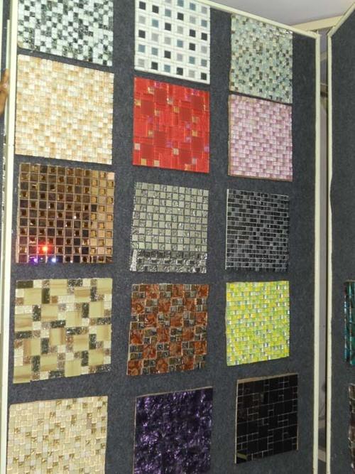 bathroom tiles mumbai - Bathroom Tiles Mumbai