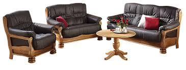 Sofa Set in  Hessarghatta Road