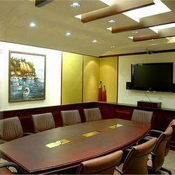 PVC Ceiling Designs at Best Price in Yamunanagar, Haryana ...  Trade Ceilings Designs