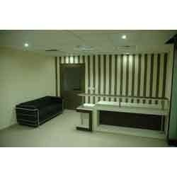 Reception Furniture Suppliers Manufacturers Amp Dealers In