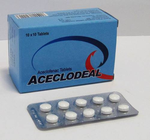 clopidogrel for sale online