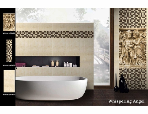 Bathroom wall tiles in kachiguda hyderabad for Bathroom tile designs in india
