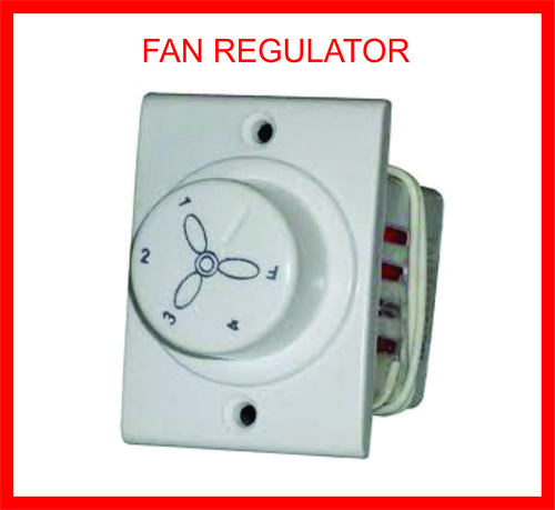 remote controlled fan regulator This paper presents the design and implementation of an infrared remote controlled ac fan regulator the regulator consists of ir sensor, monostable multivibrator.