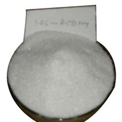 Quartz Silica Powder in   Newai (Tonk)