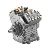 Bock compressor india