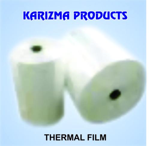 Thermal Lamination Film