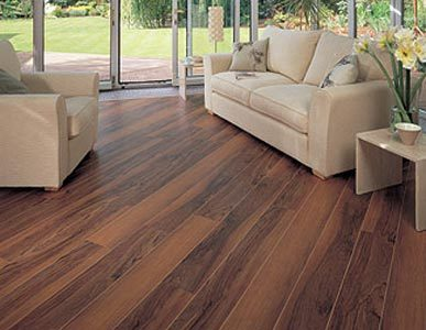 Vinyl Flooring in  District Centre (Janakpuri)