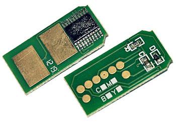 OKI B411 Toner Chips