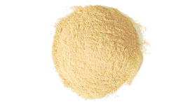 Malt Extract Powder in  Porur