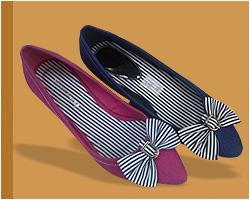 Designer Girls Sandal
