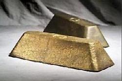 Phosphorus Bronze Ingots