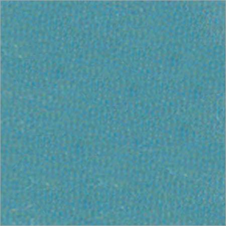 Blue Green Ceramic Pigment