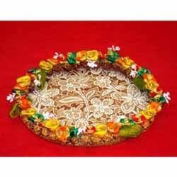 Decorative Dish Mesmerizing Decorative Dish In Near Eskimo Ice Cream Nadiad Inspiration