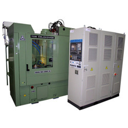 Industrial Gear Shaping Machine