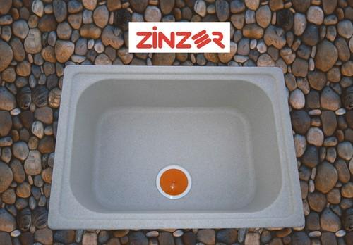 Granite Sink in Bhavnagar, Gujarat, India - ZINZER TRADELINKS P. LTD.