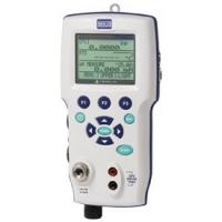 Pressure Calibrator CPH6600 in  Shivaji Nagar