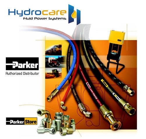 Hydraulic hoses in bengaluru karnataka india hydrocare