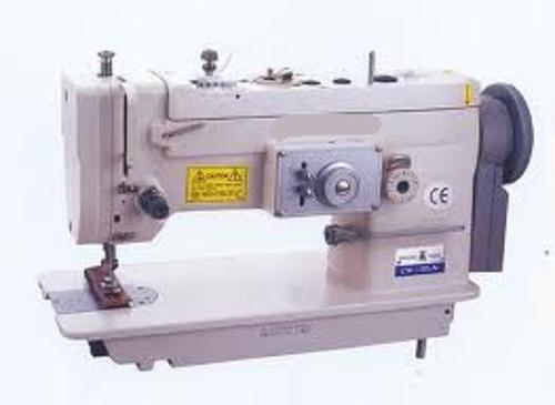 Embroidery Sewing Machine In Ludhiana Punjab - Manufacturers U0026 Suppliers
