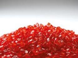 Plastic Granules PS in  Sector-19-Vashi
