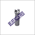 Briquetting Machine Piston