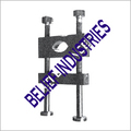 Briquetting Machine Square Clamp