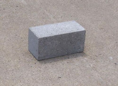 Cement Fly Ash Bricks : Fly ash bricks in ernakulam dist angamaly alan