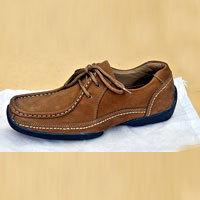 Men Party Wear Shoe