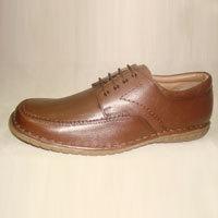 Boy Party Wear Shoe