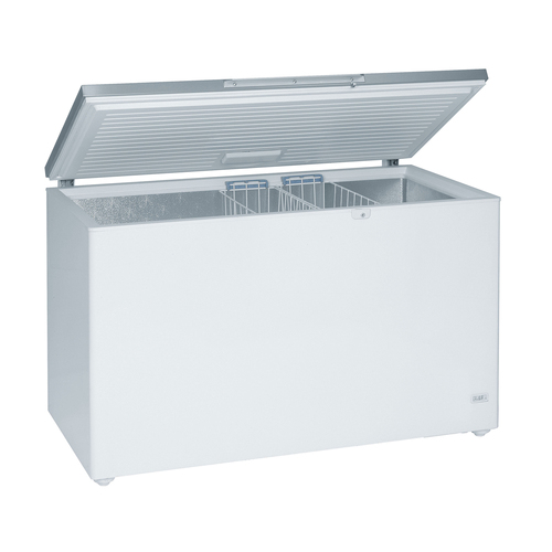 Horizontal Refrigerator In Vejalpur Ahmedabad Manufacturer