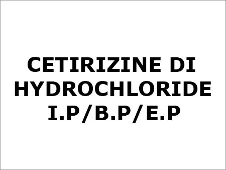 cetirizine-dihydrochloride-ip-136.jpg
