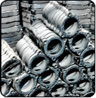 Pipe Joints in  Road No. 12 (Vki)
