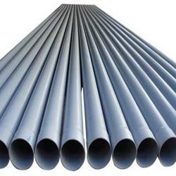 PVC Pipes in   Vijalpore